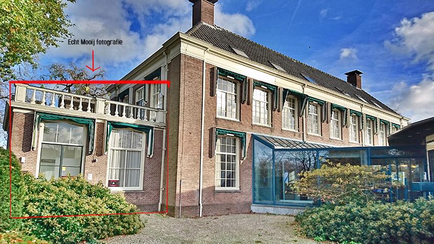 loenen-1