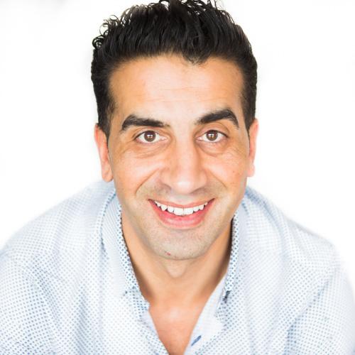portretfoto_Mohammed_Afkir_Echt_Mooij_fotografie.linkedin-7946